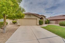Photo of 2296 E Willow Wick Road, Gilbert, AZ 85296 (MLS # 5807609)