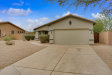 Photo of 18382 W Sunrise Drive, Goodyear, AZ 85338 (MLS # 5807610)