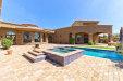 Photo of 10629 E Troon North Drive, Scottsdale, AZ 85262 (MLS # 5807649)