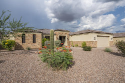 Photo of 16450 E Los Saguaros Court, Fountain Hills, AZ 85268 (MLS # 5807650)