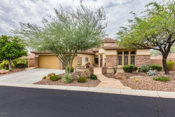 Photo of 41724 N Harbour Town Way, Anthem, AZ 85086 (MLS # 5807652)
