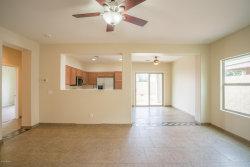 Photo of 19429 W Monroe Street, Buckeye, AZ 85326 (MLS # 5807656)