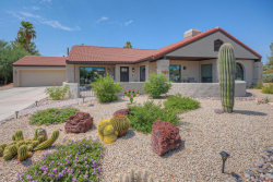 Photo of 26417 N Avenida Del Ray --, Rio Verde, AZ 85263 (MLS # 5807672)