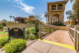 Photo of 9705 E Mountain View Road, Unit 1141, Scottsdale, AZ 85258 (MLS # 5807681)