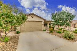 Photo of 1444 W Alder Road, Queen Creek, AZ 85140 (MLS # 5807690)