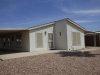 Photo of 7224 E Arbor Avenue, Mesa, AZ 85208 (MLS # 5807700)