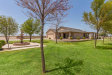 Photo of 1572 W Mary K Drive, Casa Grande, AZ 85194 (MLS # 5807717)