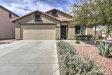 Photo of 24972 W Vista Norte Street, Buckeye, AZ 85326 (MLS # 5807726)