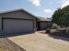 Photo of 6515 W Altadena Avenue W, Glendale, AZ 85304 (MLS # 5807737)