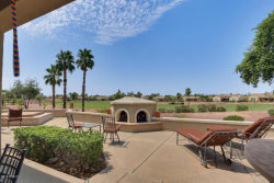 Photo of 23212 N Pedregosa Drive, Sun City West, AZ 85375 (MLS # 5807739)
