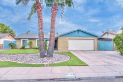 Photo of 5129 W Larkspur Drive, Glendale, AZ 85304 (MLS # 5807740)