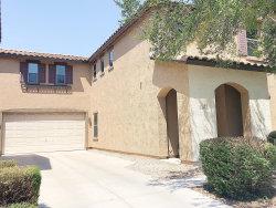 Photo of 21108 E Pickett Street, Queen Creek, AZ 85142 (MLS # 5807784)