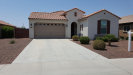 Photo of 3718 S 185th Drive, Goodyear, AZ 85338 (MLS # 5807799)