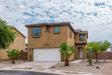 Photo of 21339 N Cecil Court, Maricopa, AZ 85138 (MLS # 5807801)