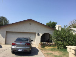 Photo of 6228 W Sierra Vista Drive, Glendale, AZ 85301 (MLS # 5807810)