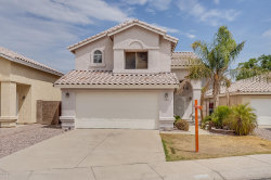 Photo of 5022 W Wikieup Lane, Glendale, AZ 85308 (MLS # 5807818)