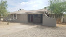 Photo of 2832 W Coolidge Street, Phoenix, AZ 85017 (MLS # 5807821)