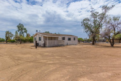 Photo of 27026 N 204th Avenue, Wittmann, AZ 85361 (MLS # 5807823)