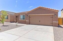 Photo of 13190 E Desert Lily Lane, Florence, AZ 85132 (MLS # 5807830)