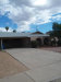 Photo of 3230 E Sweetwater Avenue, Phoenix, AZ 85032 (MLS # 5807838)