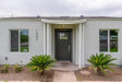 Photo of 1447 E Coronado Road, Phoenix, AZ 85006 (MLS # 5807847)