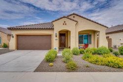 Photo of 25934 W Marco Polo Road, Buckeye, AZ 85396 (MLS # 5807858)