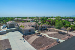 Photo of 5511 N 128th Drive, Litchfield Park, AZ 85340 (MLS # 5807865)