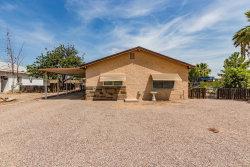 Photo of 307 S 85th Street, Mesa, AZ 85208 (MLS # 5807878)