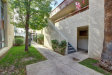 Photo of 3828 N 32nd Street, Unit 202, Phoenix, AZ 85018 (MLS # 5807896)