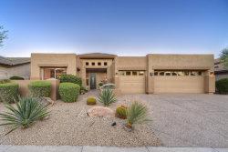 Photo of 9231 N Crown Ridge, Fountain Hills, AZ 85268 (MLS # 5807911)