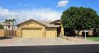Photo of 7032 W Angela Drive, Glendale, AZ 85308 (MLS # 5807926)