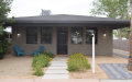 Photo of 2314 N Dayton Street, Phoenix, AZ 85006 (MLS # 5807933)