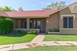 Photo of 7020 W Olive Avenue, Unit #218, Peoria, AZ 85345 (MLS # 5807942)