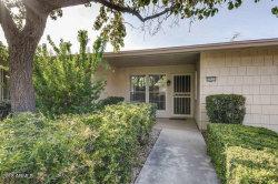 Photo of 17622 N 104th Avenue, Sun City, AZ 85373 (MLS # 5807948)