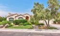 Photo of 12080 E Bella Vista Circle, Scottsdale, AZ 85259 (MLS # 5807951)