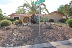Photo of 14018 N Wendover Drive, Fountain Hills, AZ 85268 (MLS # 5807953)