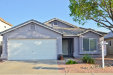 Photo of 2635 E Anderson Drive, Phoenix, AZ 85032 (MLS # 5807957)
