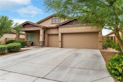 Photo of 30010 N 128th Avenue, Peoria, AZ 85383 (MLS # 5807971)