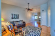 Photo of 3301 E Earll Drive, Unit 213, Phoenix, AZ 85018 (MLS # 5807975)