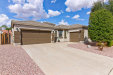 Photo of 17464 W Gelding Drive, Surprise, AZ 85388 (MLS # 5807980)