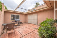 Photo of 3211 W Laurie Lane, Phoenix, AZ 85051 (MLS # 5807984)