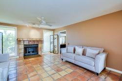 Photo of 9314 W Willowbrook Drive, Sun City, AZ 85373 (MLS # 5807997)