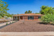 Photo of 2902 E Avalon Drive, Phoenix, AZ 85016 (MLS # 5808004)
