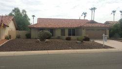 Photo of 14025 N 91st Lane, Peoria, AZ 85381 (MLS # 5808026)
