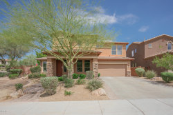 Photo of 27340 N Whitehorn Trail, Peoria, AZ 85383 (MLS # 5808033)