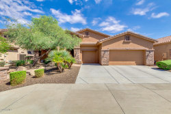 Photo of 2018 W Blaylock Drive, Phoenix, AZ 85085 (MLS # 5808039)