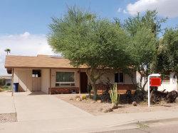 Photo of 328 W Riviera Drive, Tempe, AZ 85282 (MLS # 5808048)