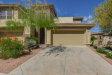 Photo of 16800 E El Lago Boulevard, Unit 2028, Fountain Hills, AZ 85268 (MLS # 5808053)