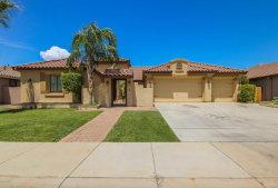 Photo of 15304 W Pierson Street, Goodyear, AZ 85395 (MLS # 5808073)
