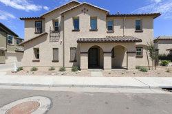 Photo of 16610 W Culver Street, Goodyear, AZ 85338 (MLS # 5808077)